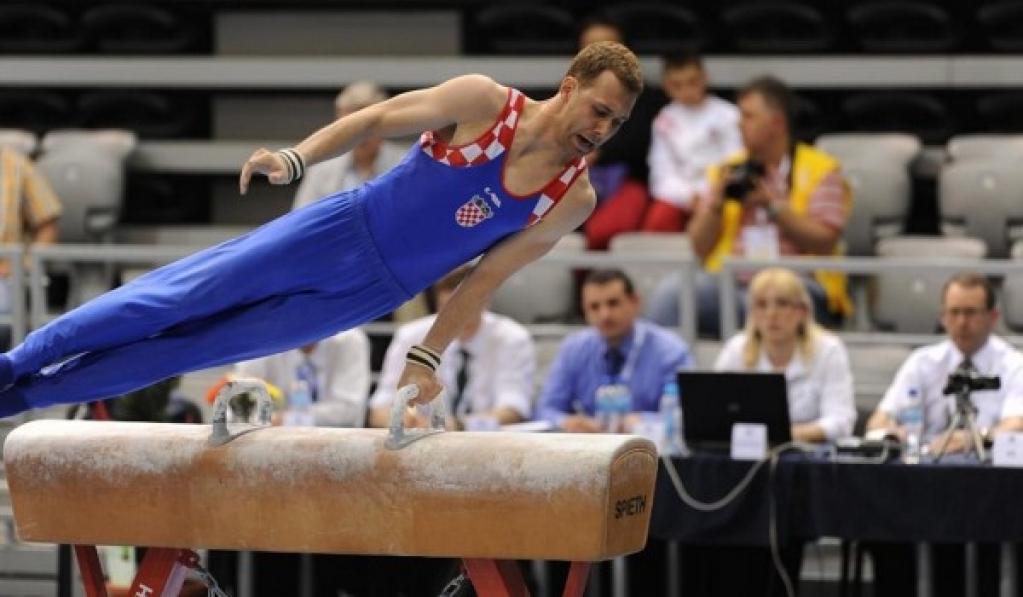 Seligman: U Mađarsku po titulu pobjednika Svjetskog kupa!