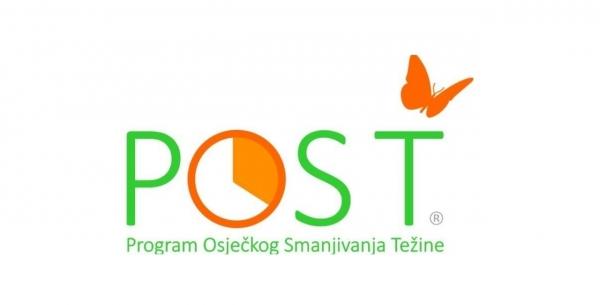 Novi upisi u POST - Program Osječkog Smanjivanja Težine