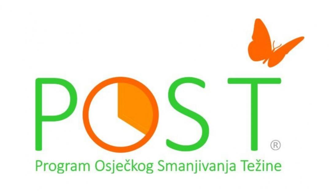 POST - Program Osječkog Smanjivanja Težine